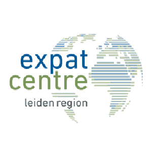 Expat centre Leiden - great place to live international with family