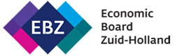 EBZ | Economic Board Zuid-Holland
