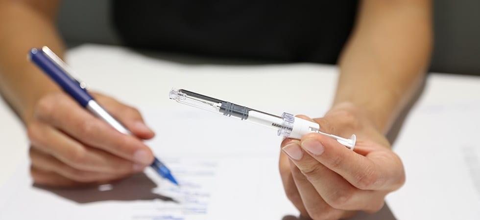 Zuid Hollands medtech cluster krijgt product design versterking van Australische IDE Group 003
