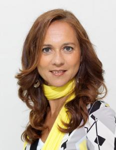 Jacqueline Schardijn /