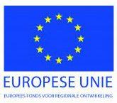 Eu-logos-highres-e1510237296975-165x145