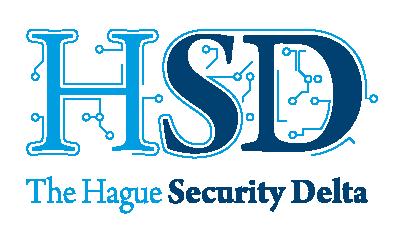 HSD logo 400px1
