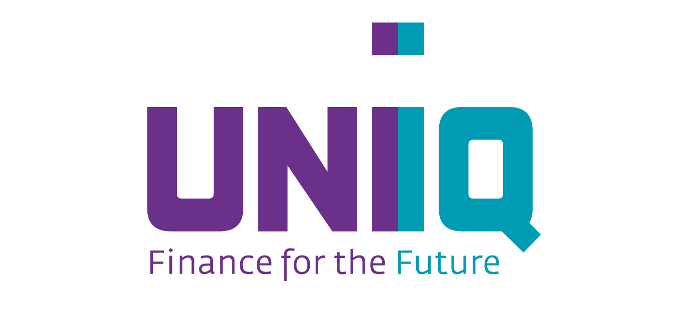 UNIIQ - Finance for the future
