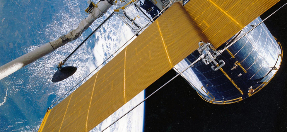 Nederlandse ruimtevaart gaan met 25 mkb-bedrijven op handelsmissie naar Bremen
