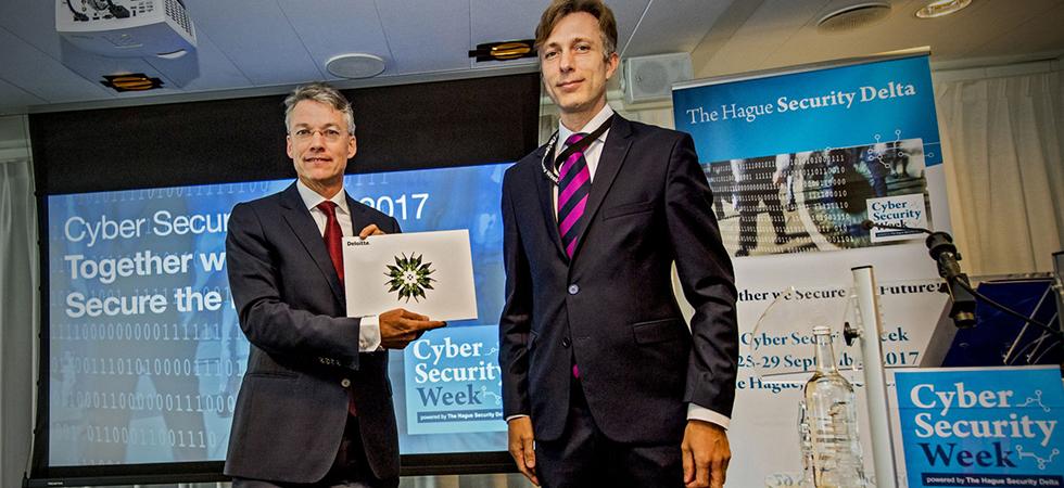 Cyber Security Week 2017 van start 980x450px
