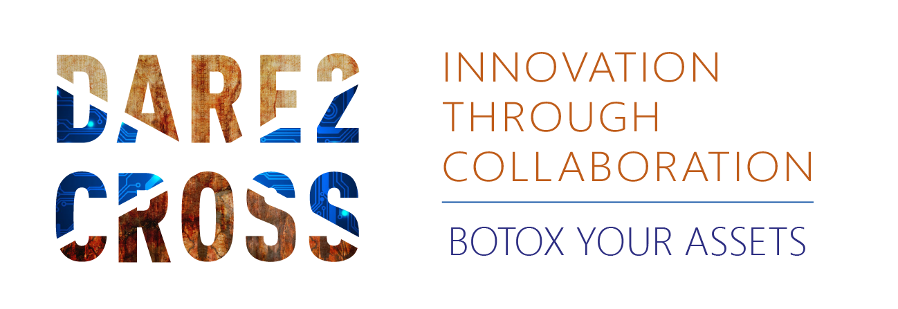 Dare2Cross-botox-your-assets logo1