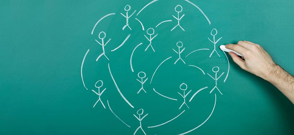 Connected Capital breidt fonds uit met investering InnovationQuarter