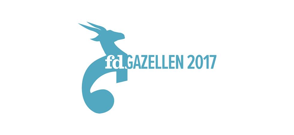 Milgro-FD-Gazelle-2017-980x450px