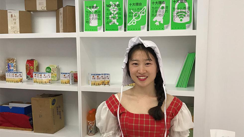 Belangrijkste cultuurverschillen tussen Nederland en China