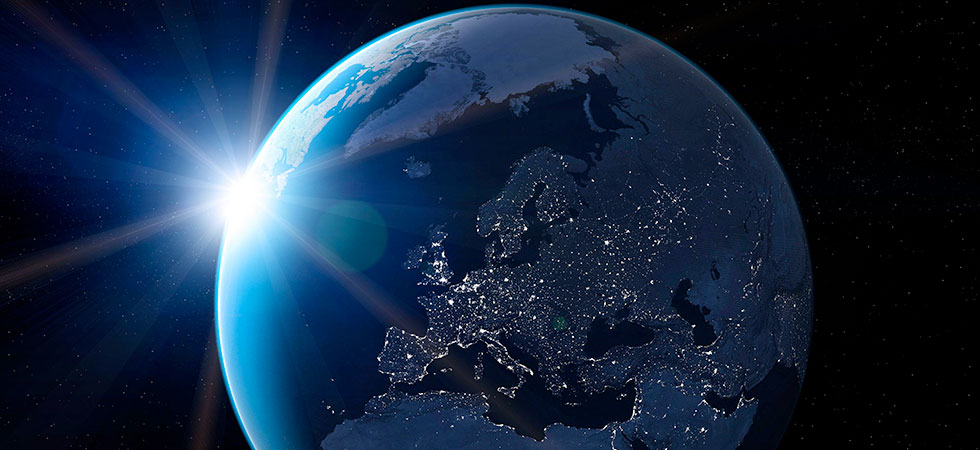 Australian space startup Fleet expands into Europe with Dutch office opening