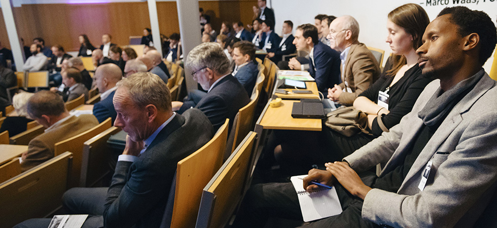 Ten aerospace startups successfully pitched at First Starburst Selection Committee event in The Netherlands-002-980x450px