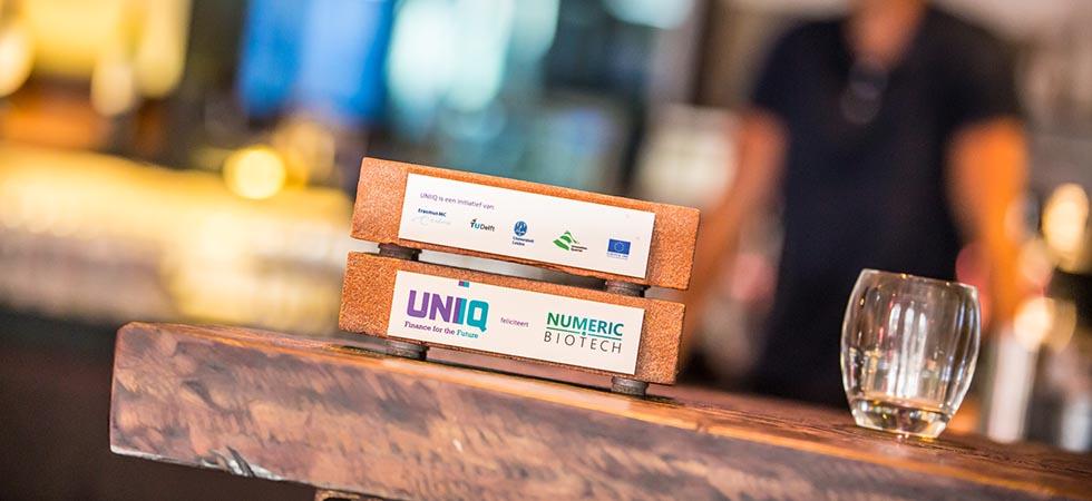 UNIIQ investeert in Numeric Biotech_brick_003-980x450
