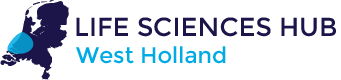 West Holland Life Sciences Hub