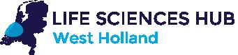 West Holland Life Sciences Hub