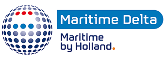 Maritime Delta