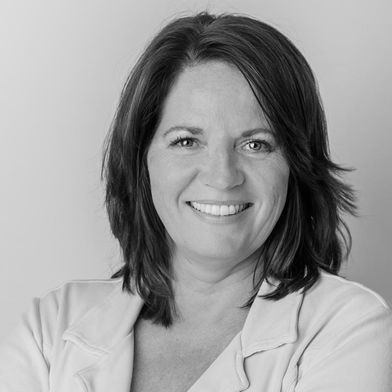 Annette van Elswijk