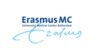 Erasmus Medical Center
