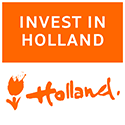european medicines agency netherlands invest in holland