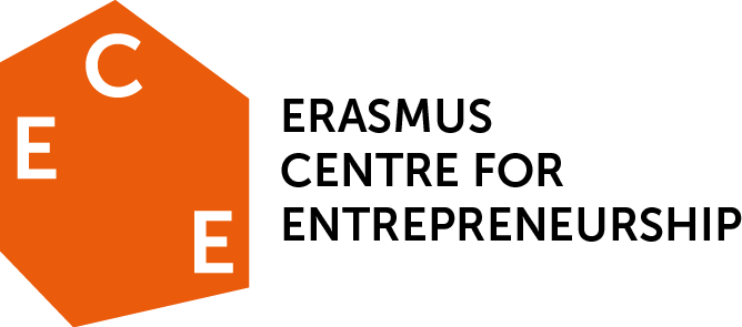 European-medicines-associantion-erasmus-centre-of-entrepreneurship-ece