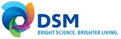 EMA-Delft-DSM-logo-80px