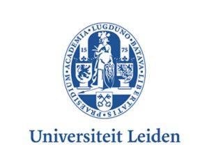 EMA-Universiteit Leiden-af