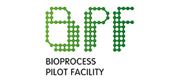 EMA-life-sciences-delft -university-of-technology-bioprocess-pilot-facility