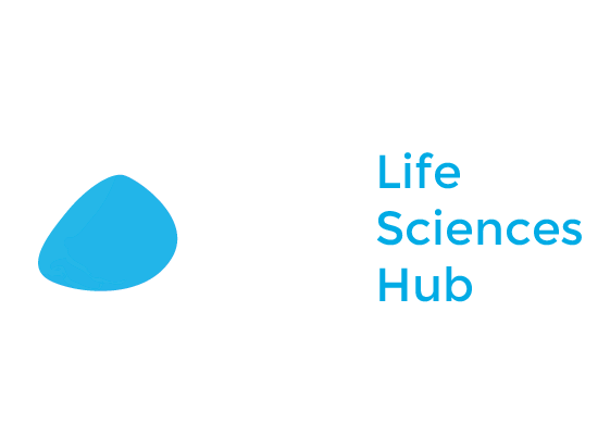 European-Medicines-Agency-Pharmaceutical-life-sciences-health