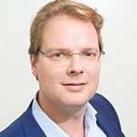 European-msdicines-agency-innovationQuarter-Niels-Krol
