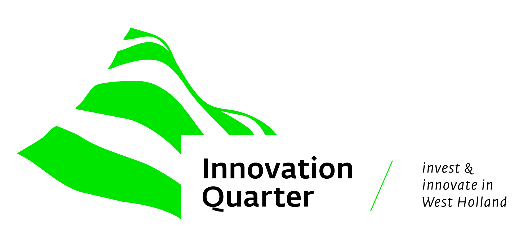 European-Medicines-Agency-InnovationQuarter