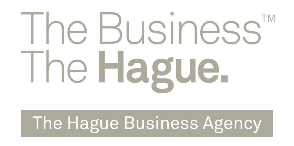 European-business-agency-the-hague-business-partners