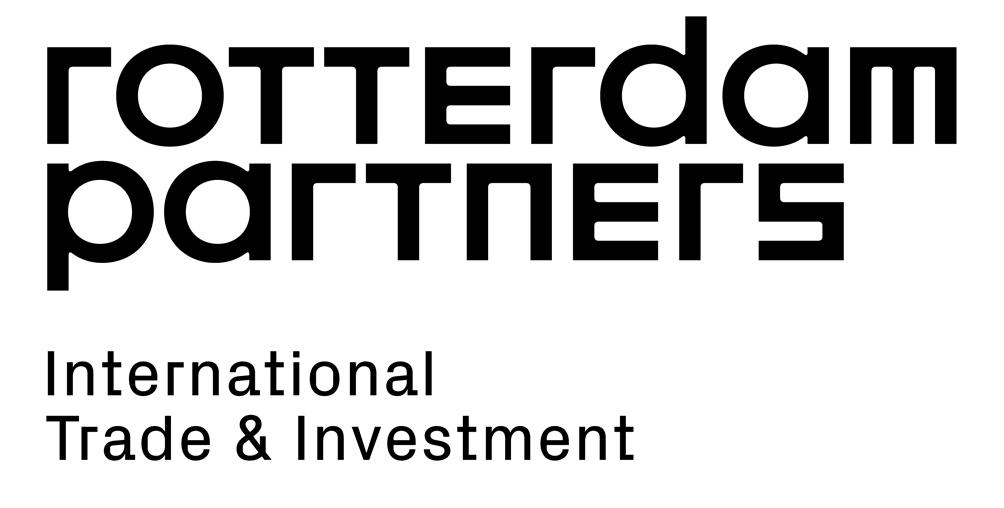 Europaen medicines ageny-rotterdam-partners