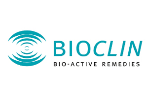 ema-life-sciences-health-bioclin