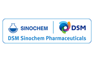 ema-life-sciences-west-holland-delft-dsm-sinogen