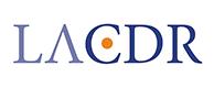 european-medicines-agency-leiden-bio-science-park-lacdr1