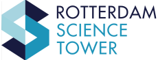 EMA-rotterdam-science-tower