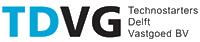 European-medicines-agency-life-sciences-medical-technology-tdvg-logo-200