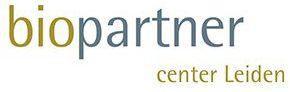 ema-life-sciences-west-holland-drug-development-biopartner-logo300x200
