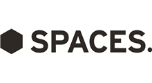 european-medicines-agency-facilities-spaces
