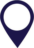 european-medicines-agency-location