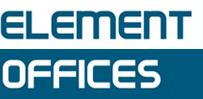 european-medicines-agency-netherlands-elementoffices-99