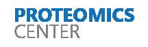 european-medicines-agency-proteomics-institute Logo-89